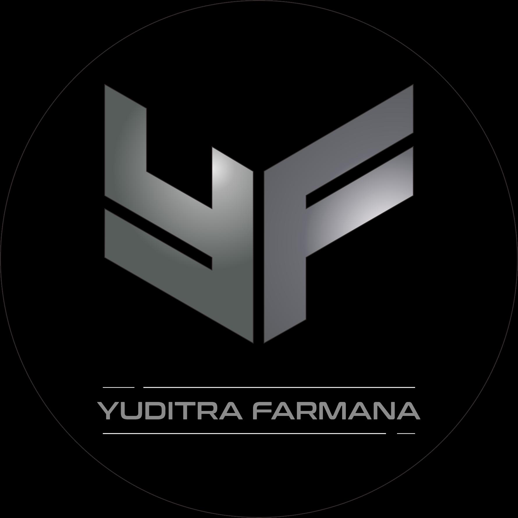 Yuditra Farmana